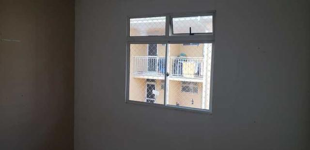 Apto 2 quartos Direto com o Proprietário - Campo de Santana, 7545 - Foto 12