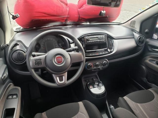 Fiat Uno EVO WAY 1.3 4P - Foto 6
