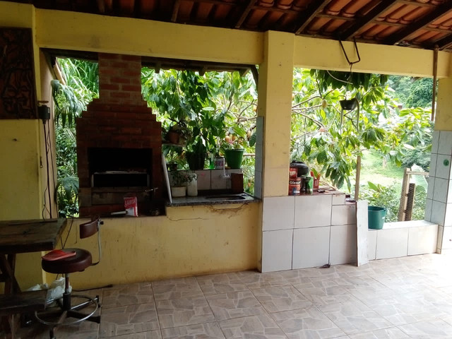 Casa em Santa Leopodina  - Foto 3