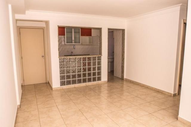 Apartamento para alugar com 2 dormitórios em Setor bueno, Goiânia cod:58946875 - Foto 5