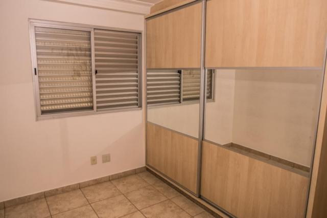Apartamento para alugar com 2 dormitórios em Setor bueno, Goiânia cod:58946875 - Foto 9