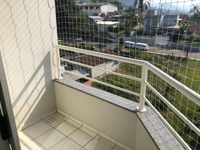 Apartamento à Venda, 76,00m² àrea privativa - 1 suíte + 2 quartos - Ilha da Figueira - Foto 16