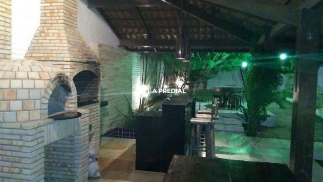 Casa para aluguel, 4 quartos, 8 vagas, Praia da Taíba - São Gonçalo do Amarante/CE - Foto 8
