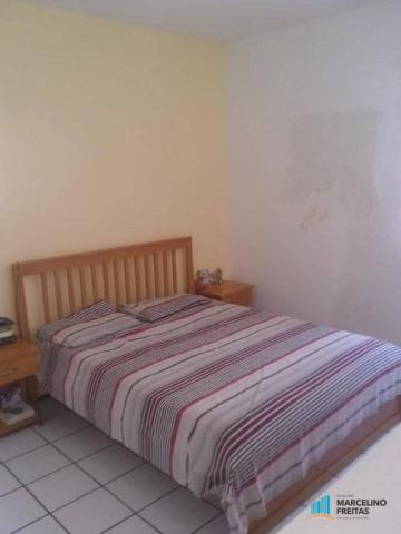 Excelente Apartamento na Parquelândia - Foto 7