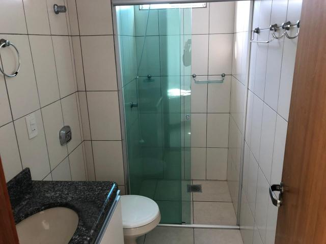 Apartamento à Venda, 76,00m² àrea privativa - 1 suíte + 2 quartos - Ilha da Figueira - Foto 13