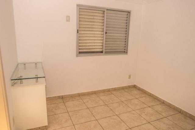 Apartamento para alugar com 2 dormitórios em Setor bueno, Goiânia cod:58946875 - Foto 12