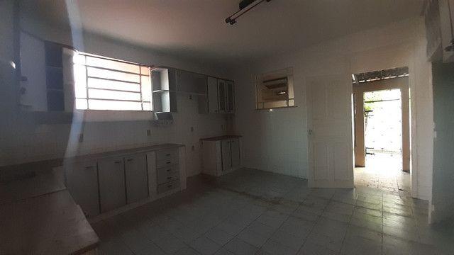 Centro - Casa Plana 308,00m² com 3 quartos e 2 vagas - Foto 5