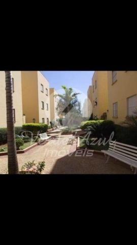 Apartamento à venda com 2 dormitórios cod:AP007254 - Foto 16