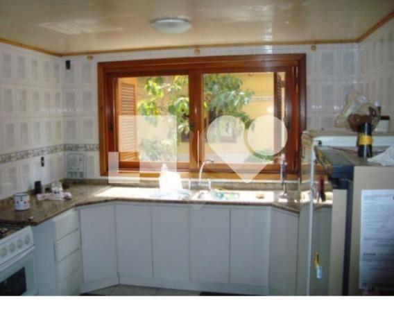 Casa à venda com 5 dormitórios em Jardim itu, Porto alegre cod:28-IM412031 - Foto 9