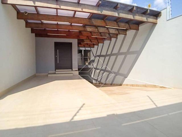 Casa à venda, 315 m² por R$ 1.000.000,00 - Residencial Canaã - Rio Verde/GO - Foto 2