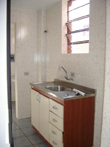 Apartamento para alugar com 3 dormitórios em Zona 07, Maringa cod:04445.001 - Foto 9