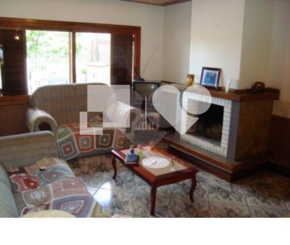 Casa à venda com 5 dormitórios em Jardim itu, Porto alegre cod:28-IM412031 - Foto 20
