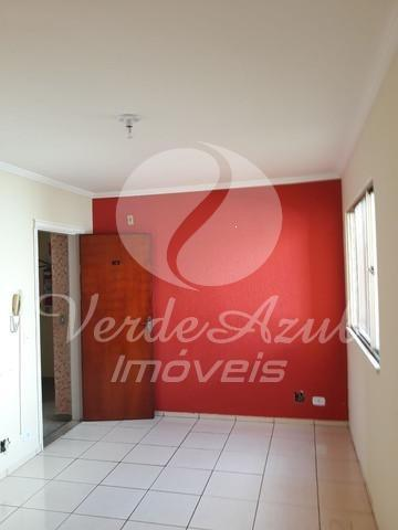 Apartamento à venda com 2 dormitórios cod:AP007254 - Foto 3
