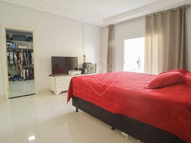 Casa à venda, 315 m² por R$ 1.000.000,00 - Residencial Canaã - Rio Verde/GO - Foto 10