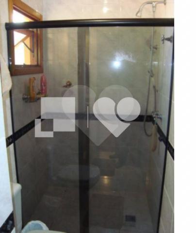 Casa à venda com 5 dormitórios em Jardim itu, Porto alegre cod:28-IM412031 - Foto 7