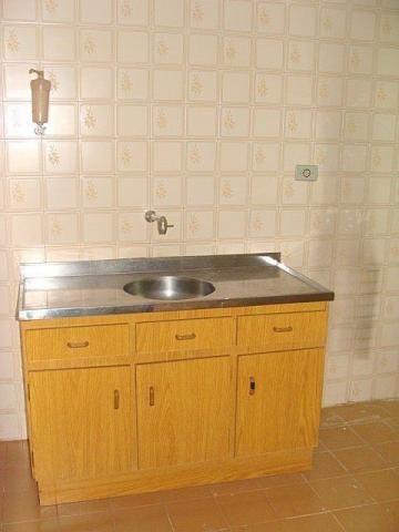 Apartamento para alugar com 2 dormitórios em Zona 07, Maringa cod:00599.002 - Foto 10