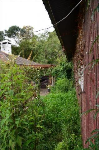 Terreno à venda, 1049 m² por R$ 450.000,00 - Villágio - Gramado/RS - Foto 14