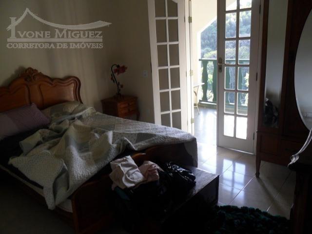 Casa à venda com 3 dormitórios em Lagoinha, Miguel pereira cod:1046 - Foto 20