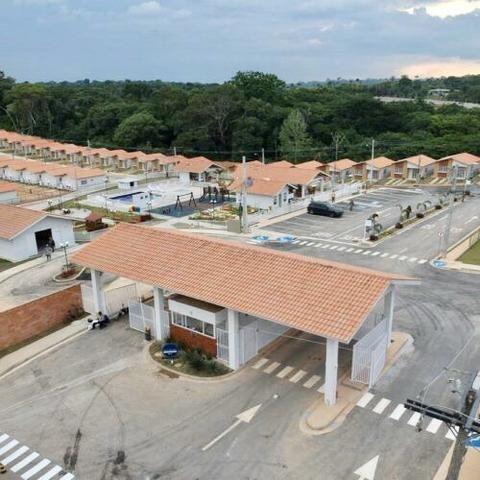 Smart Campo Belo casa na 1º fase, lazer e segurança - Foto 10