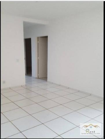 Apartamento em Campinas 2 quartos, ótimo preço!! - Foto 8
