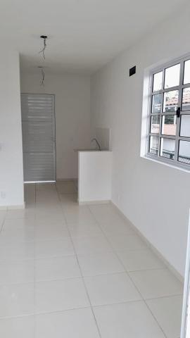 Smart Campo Belo casa na 1º fase, lazer e segurança - Foto 2