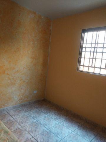 Casa condomínio - Foto 3
