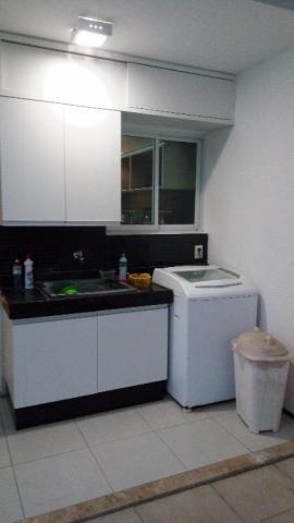 Casa 3 quarto(s) - Precabura - Foto 15
