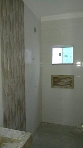 Casa Jibran lote 300m2 por 260mil - Foto 4