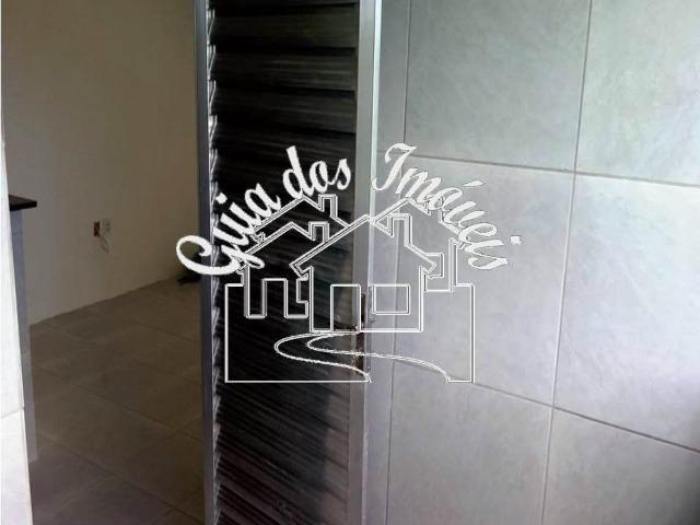 Apartamento Privê - Desterro Abreu e Lima - 107MIL - Foto 12