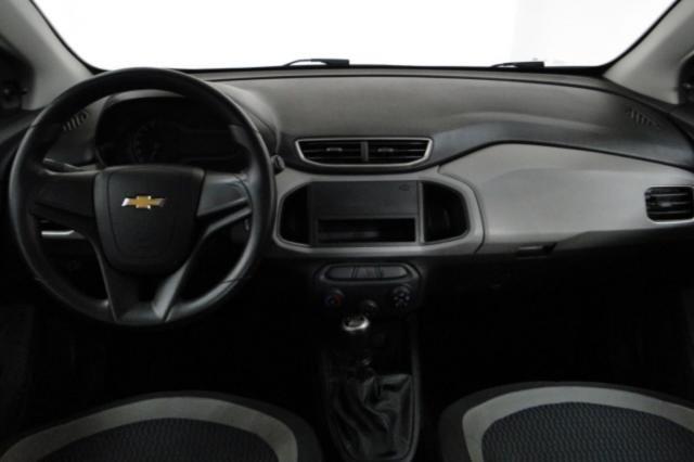 Onix Hatch LS 1.0 Flex 5P - Foto 7