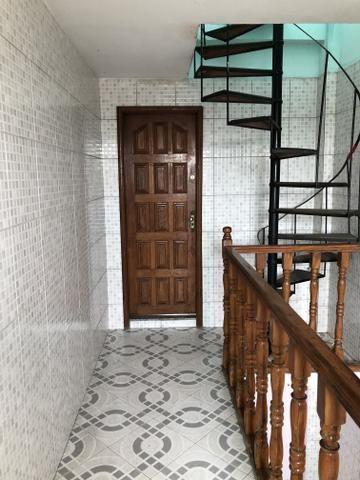 Alugo ótimo apartamento - Foto 2