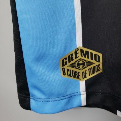 Camisa Grêmio Home 19/20 - Foto 5