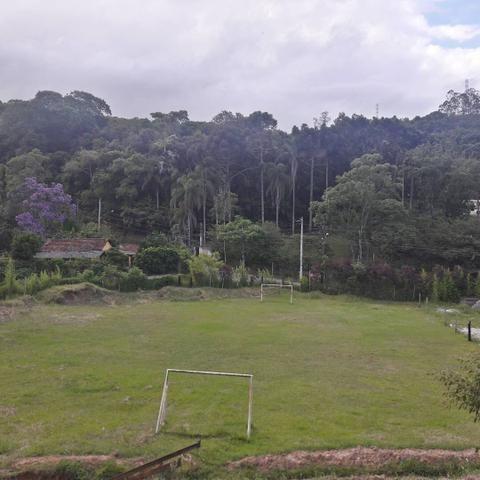 DISPONÍVEL P/ O CARNAVAL (22/2 a 25/02) - Foto 12