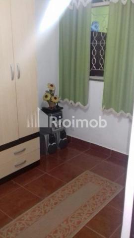 Casa à venda com 3 dormitórios em Jardim primavera, Duque de caxias cod:0349 - Foto 18