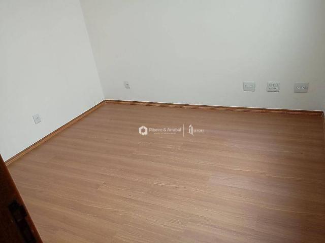 Apartamento com 3 quartos à venda, 90 m² por r$ 470.000 - passos - juiz de fora/mg - Foto 4
