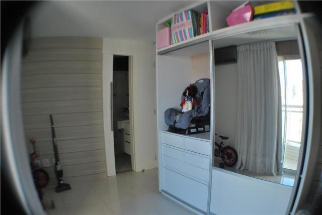 Apartamento 2 quarto(s) - Papicu - Foto 9