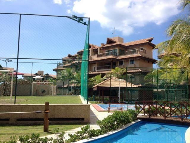 Apartamento 3 quarto(s) - Porto das Dunas - Foto 10