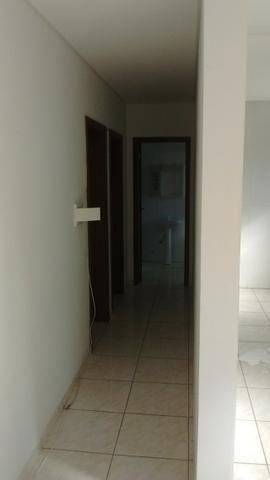 Apartamento em osório - Foto 2
