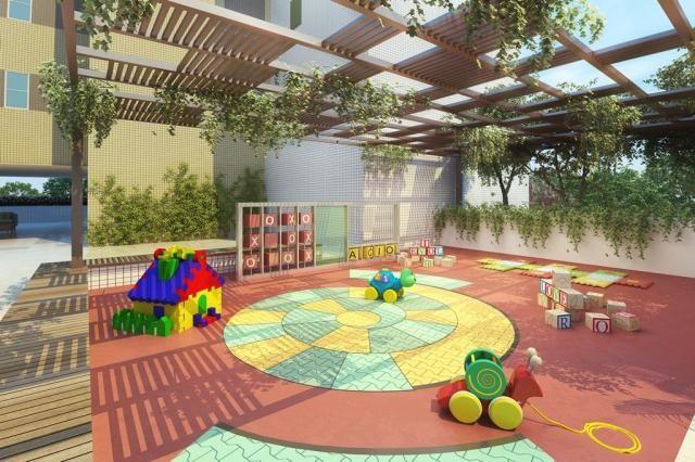 Apartamento 3 quarto(s) - Guararapes - Foto 11