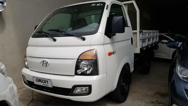 Hr Hyundai 2.5 Diesel 2014 - Foto 2
