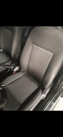Fiesta sedan completo - Foto 3