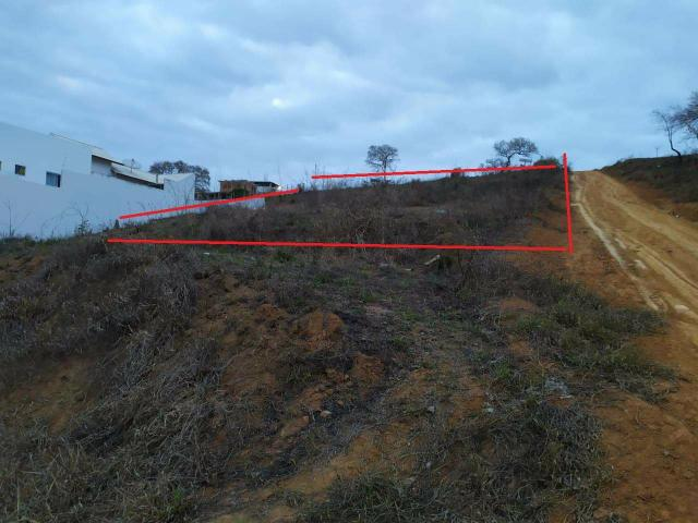 Terrenos em itaperuna-rj - Foto 4