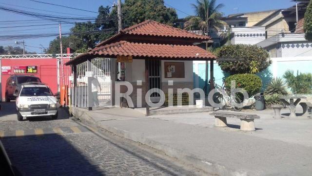 Casa à venda com 3 dormitórios em Jardim primavera, Duque de caxias cod:0349 - Foto 2