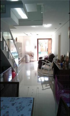 Casa 3 quarto(s) - Eusébio - Foto 8