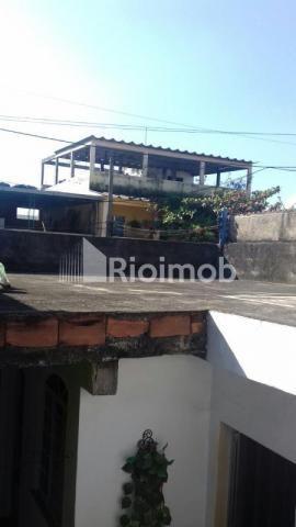 Casa à venda com 3 dormitórios em Jardim primavera, Duque de caxias cod:0349 - Foto 6