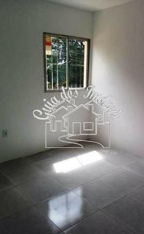 Apartamento Privê - Desterro Abreu e Lima - 107MIL - Foto 7