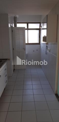 Apartamento para alugar com 3 dormitórios cod:3108 - Foto 5