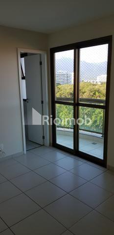 Apartamento para alugar com 3 dormitórios cod:3108 - Foto 12