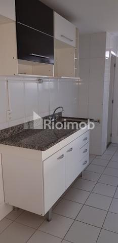 Apartamento para alugar com 3 dormitórios cod:3108 - Foto 3
