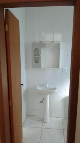 Apartamento em osório - Foto 5